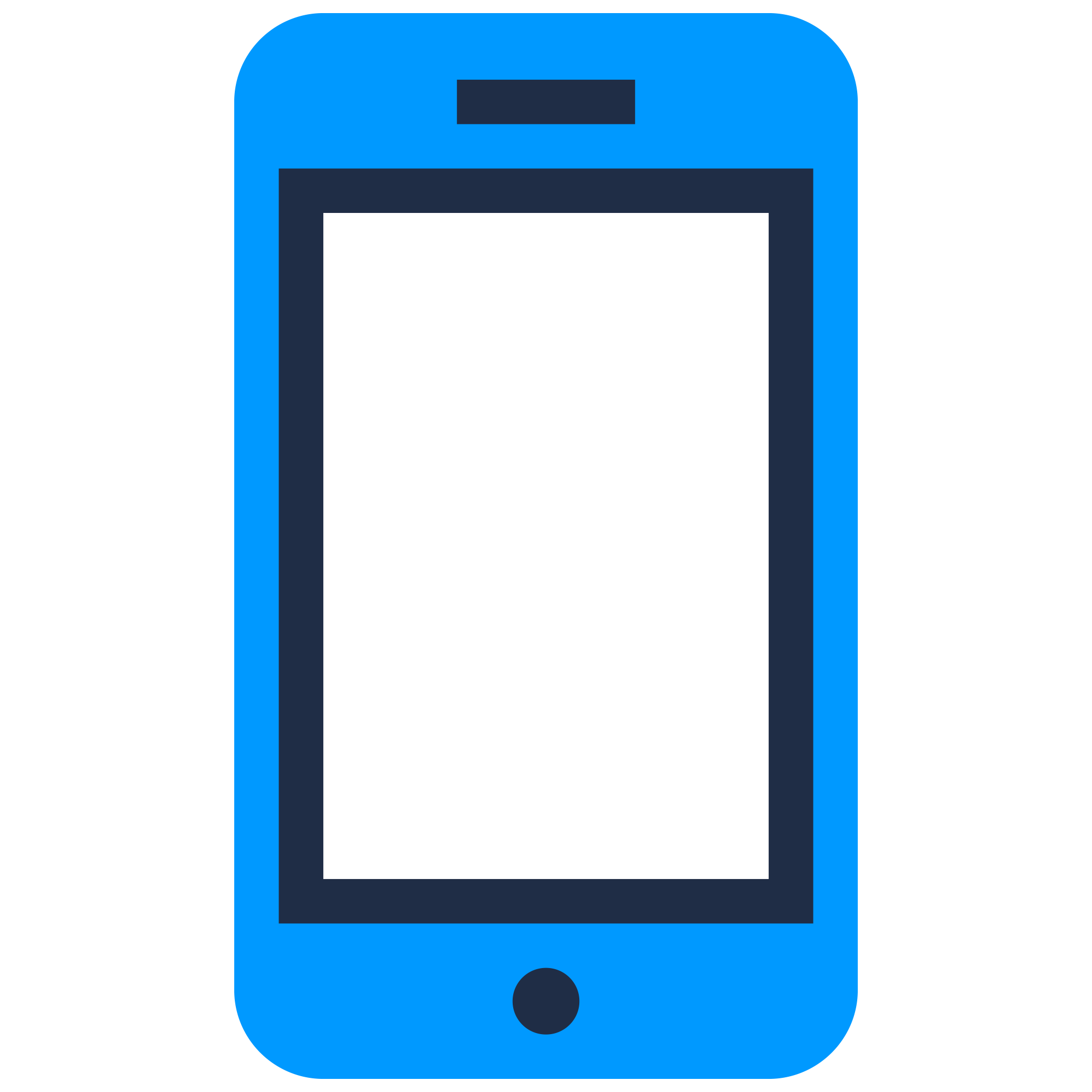 TabletScreen